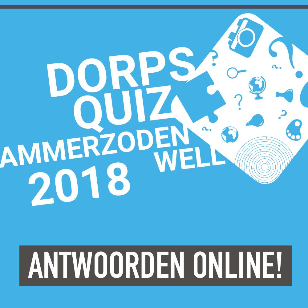 Antwoorden 2e editie (2018) online!