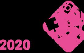 Inschrijving Dorpsquiz 2020 geopend!