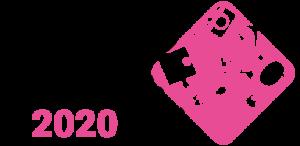 Logo (retina) - Dorpsquiz Ammerzoden - Well